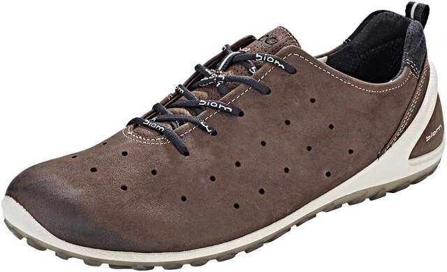 ecco shoes where to buy, ECCO BIOM Grip II Sport Outdoor